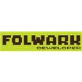 firma folwark deweloper