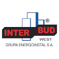 Interbud West