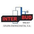 Interbud West