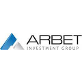 ARBET Investment Group