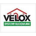 Velox-Olsztyn