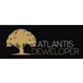 firma atlantis deweloper