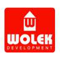Wolek Development